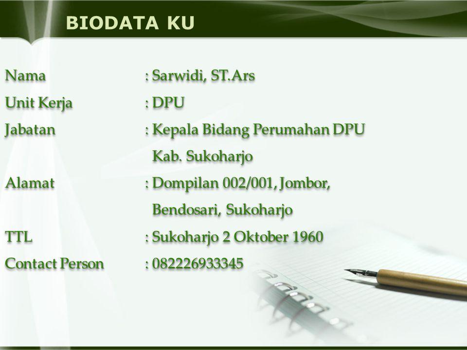  Luas Wilayah Kabupaten Sukoharjo merupakan kabupaten terkecil di Propinsi Jawa Tengah,dengan luas 46,666 Km 2, atau 1,43% luas wilayah Propinsi Jawa Tengah  Luas Wilayah Kabupaten Sukoharjo merupakan kabupaten terkecil di Propinsi Jawa Tengah,dengan luas 46,666 Km 2, atau 1,43% luas wilayah Propinsi Jawa Tengah Batas Wilayah Batas Wilayah Sebelah Utara : Kota Surakarta dan Kab.