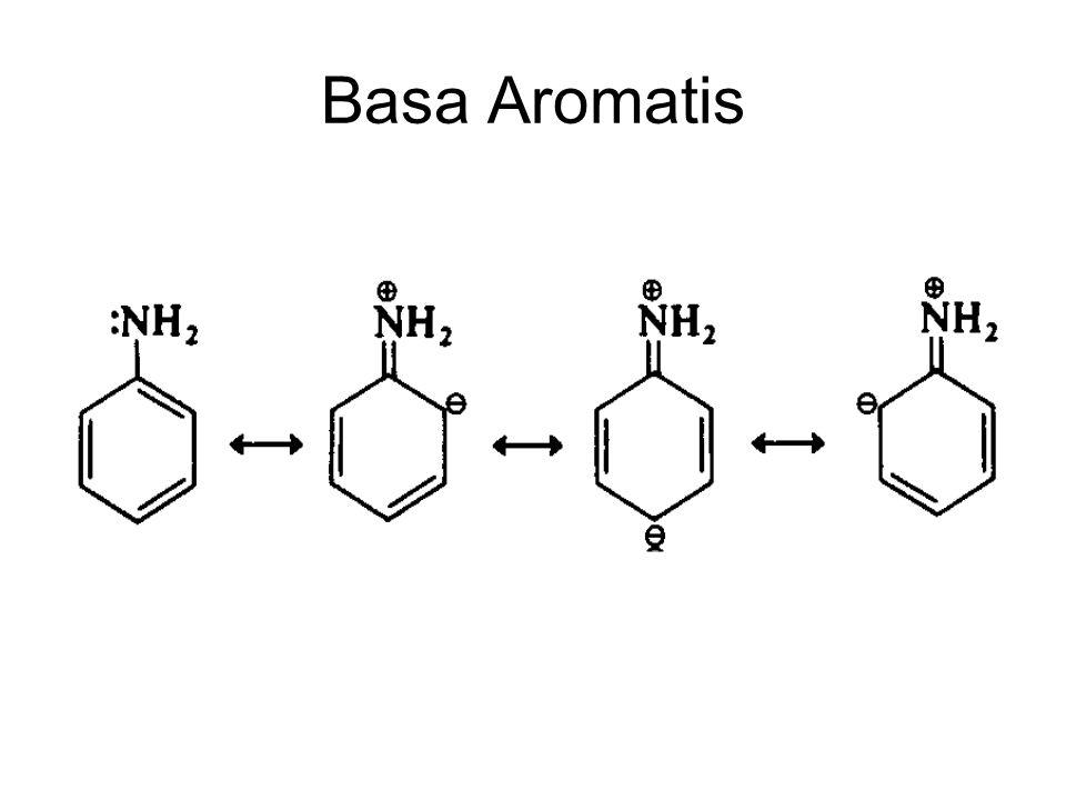 Basa Aromatis