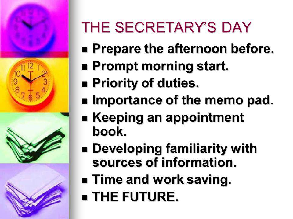 C. Berdasarkan Spesialisasi (Bidang khusus dalam pekerjaan) 1. Sekretaris bidang Teknik (Technical Secretary) 2. Sekretaris bidang Hukum (Legal Secret