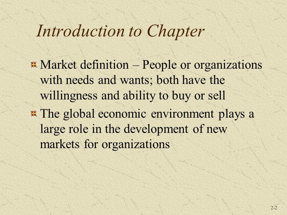 2-13 Economic Systems - 3 Centrally planned capitalismCentrally planned capitalism, adalah sistem ekonomi di mana alokasi sumber daya perintah digunakan secara luas dalam lingkungan kepemilikan sumberdaya swasta (misalnya, Swedia).