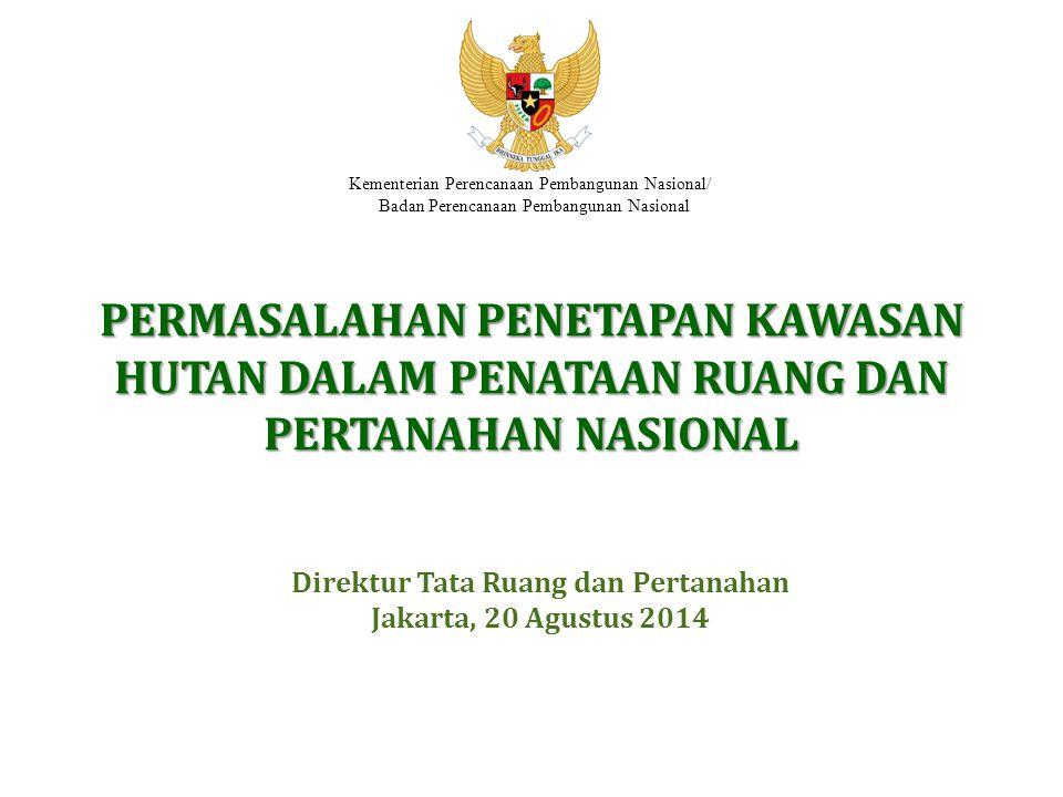 Kementerian PPN/Bappenas Kerangka Presentasi Gambaran UmumIsu StrategisIdentifikasi PermasalahanImplikasi PermasalahanTantanganUsulan Kebijakan 2