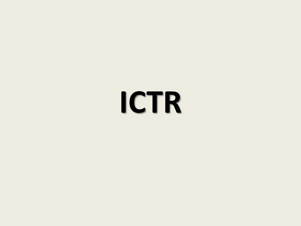 International Criminal Tribunal for Rwanda Dasar Pendirian: Didirikan atas dasar UN Security Council melalui Resolution 977 of 22 February 1995, Statuta: ICTR Statute