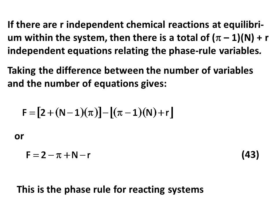 Terhadap senyawa n-butana dilakukan reaksi cracking pada 750 K dan 1,2 bar sehingga dihasilkan olefin.