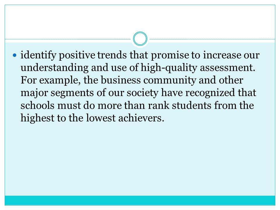 (2) Similar standards have been spelled out for principals ( Standar yang sama yang digunakan kepala sekolah)