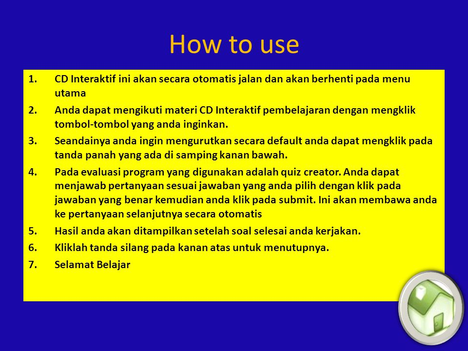 My Profile Name: Riswanto.S,Pd Address: Tlangu Sukorejo Kendal Jawa Tengah Office: SMP N 1 Sukorejo Kendal Jateng Jl.