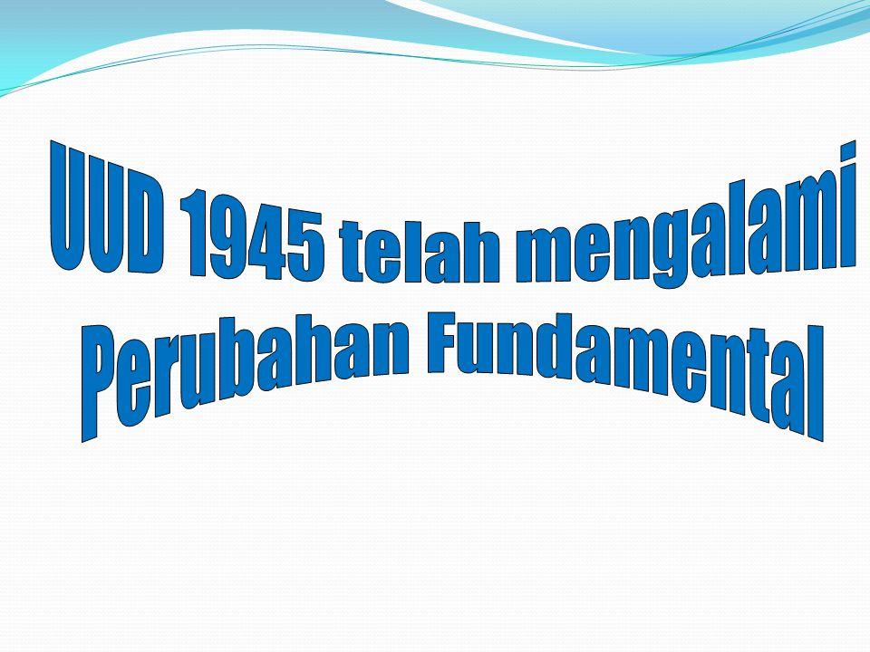 I Dewa Gede Palguna Pendidikan dan Pelatihan HUKUM ACARA MAHKAMAH KONSTITUSI Jakarta, 20 Juni 2011