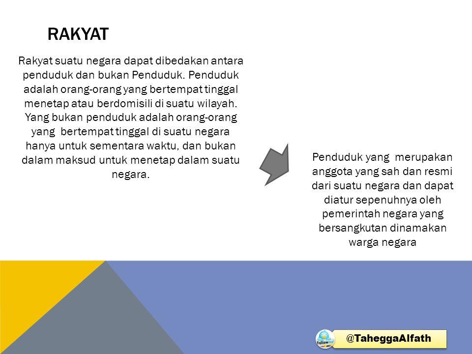 Pikirian penat pingin pergi jalan-jalan Pergi ke Malang tak lupa mampir makan Bakwan..