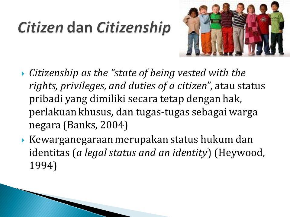  Soekarno, negara Indonesia yang kita dirikan haruslah negara gotong royong  Mohammad Hatta, kita menghendaki negara pengurus, kita membangun masyarakat baru yang berdasarkan kepada gotong royong