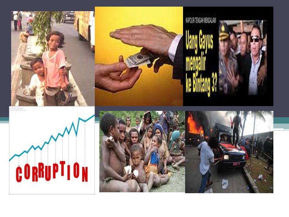 SUBSTANSI DALAM KONSEP NEGARA HUKUM 18 Adanya Paham Konstitusi Sistem Demokrasi atau Kedaulatan Rakyat