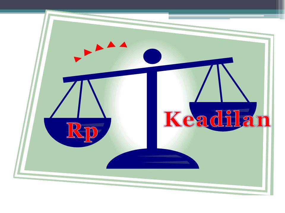 Nkri sebagai negara hukum 19 FILOSOFIS YURIDIS SOSIOLO GIS