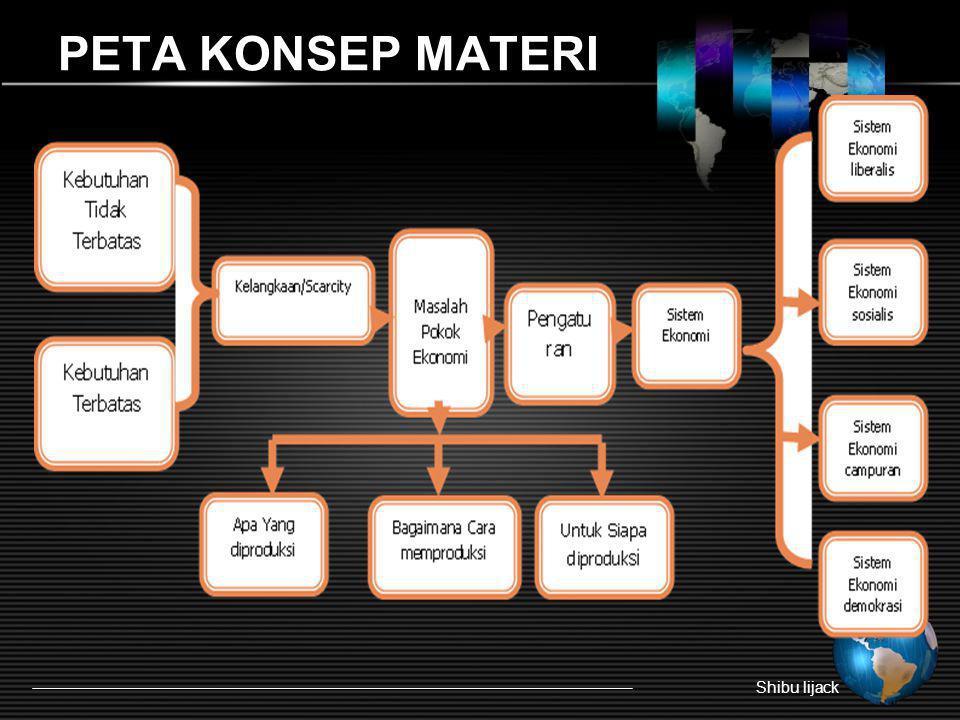 SISTEM EKONOMI INDONESIA > Orde Baru, Sistem ekonomi Demokrasi Sebenarnya pada masa ini Indonesia juga pernah juga memakai kebijakan ekonomi kapitalis yaitu sejak tahun 1966 seiring dengan dimulainya rezim orde baru.