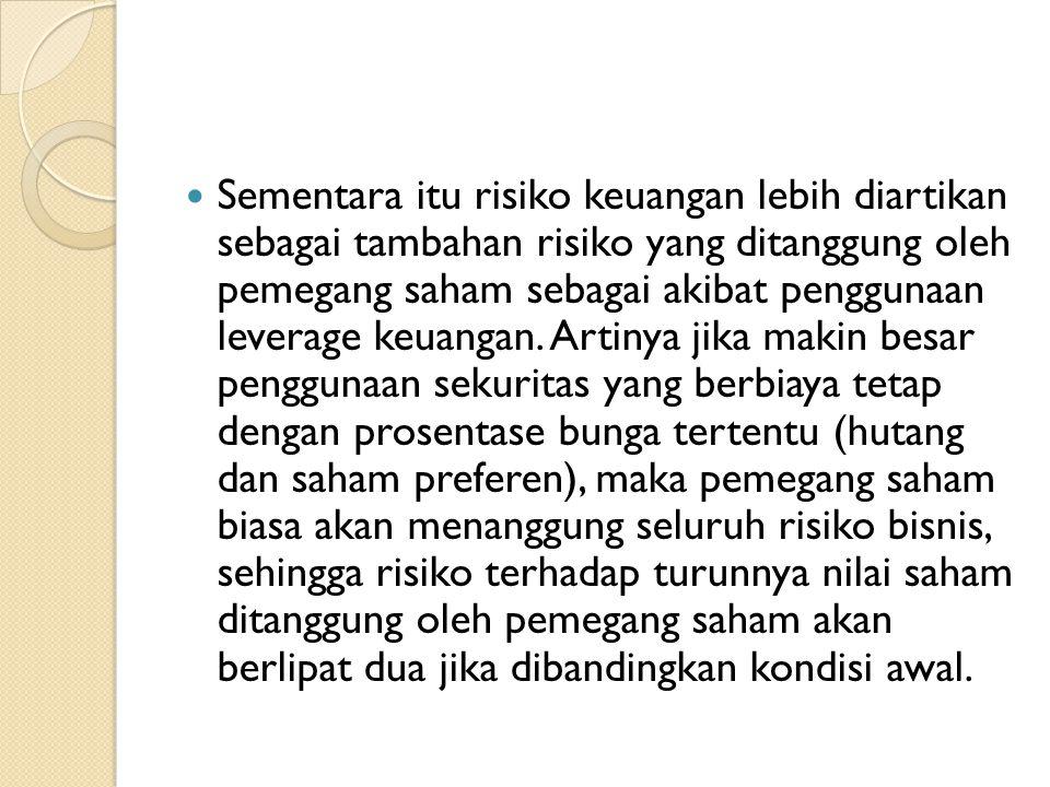 LATIHAN SOAL 8 1.