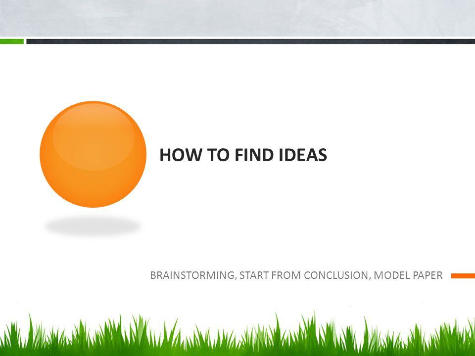 COMBINE: Ide + Model Paper COMBINE: Referensi Ilmiah + Panduan Referensi