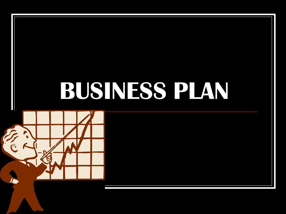 Bisnis adalah suatu organisasi yang menjual barang atau jasa kepada konsumen atau bisnis lainnya, untuk mendapatkan laba.