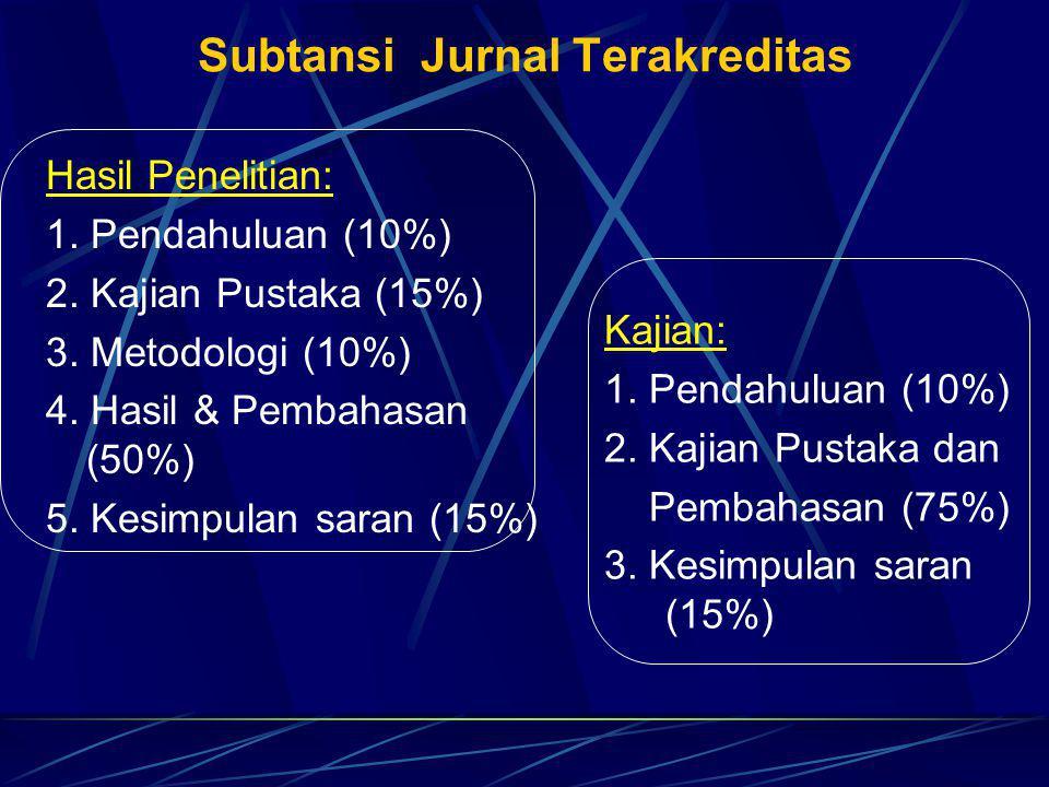 Analisis Data Kualitatif Dr. Oos M. Anwas