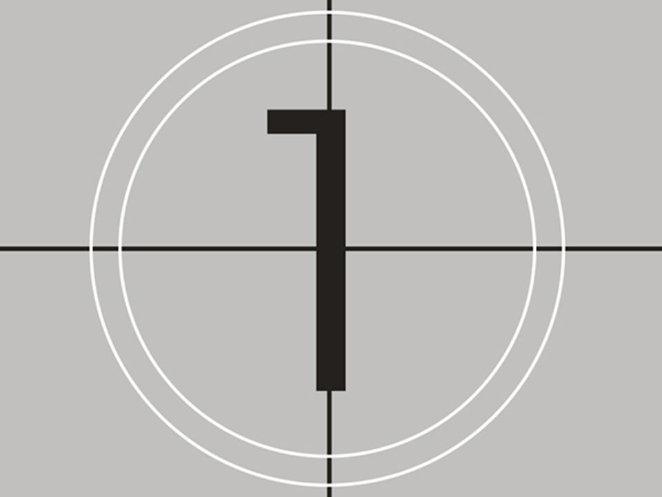 ANALISIS DELIVERY Analisis Implementasi, Evaluasi, Perubahan, dan Dampak Teori dan Analisis Kebijakan Publik ppt created by fatkhan Campuran Pemerintah  Tingkatan pemegang tanggungjawab atas penyampaian kebijakan.