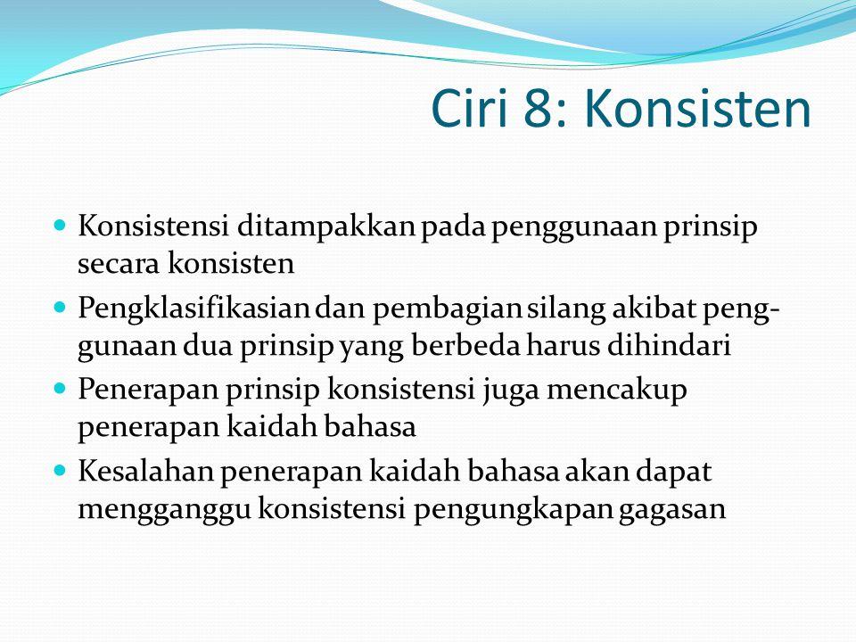 1) Nilai etis sebagaimana tersebut pada paparan di atas menjadi pedoman dan dasar pegangan hidup dan kehidupan bagi setiap warga negara Indonesia 2) B