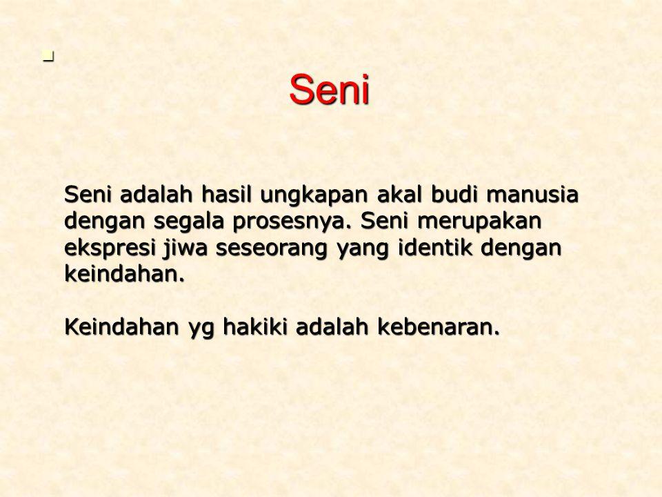 Hidayah Din (Adyan) yang terdapat di dalam Al-Qur'an bersifat absolut, lurus (shirat al-mustaqim) dan mustahil salah.