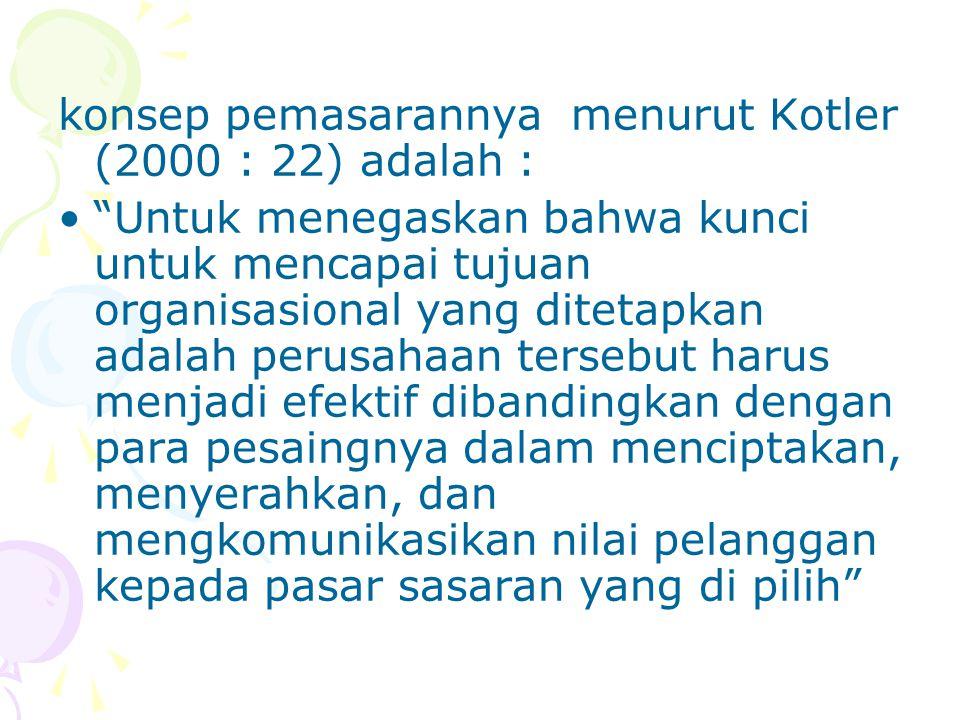 MARKET RISET Arasy Alimudin Aturan Main : 1.Bentuk Kelompok dengan Anggota Maksimum 10 org 2.Duduk harus sesuai dg kelompok.