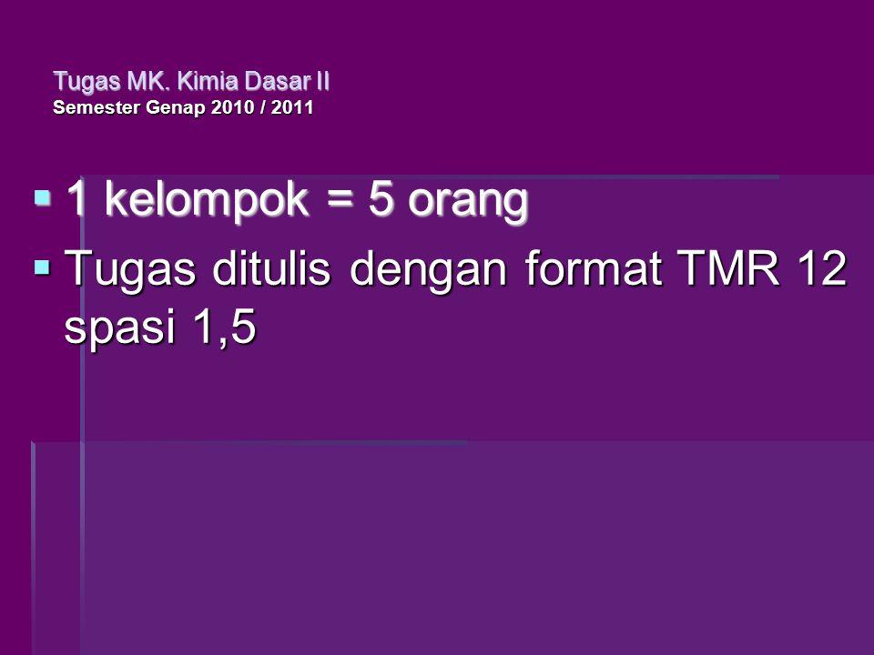 Tugas MK.