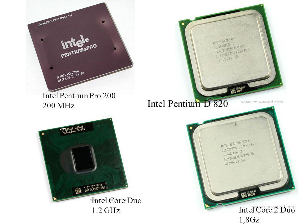 Pengertian Mikroprosesor7 Definisi: Mikrokomputer adalah interkoneksi antara mikroprosesor (CPU) dengan memori utama (main memory) dan antarmuka input- output (I/O interface) yang dilakukan dengan menggunakan sistem interkoneksi bus.