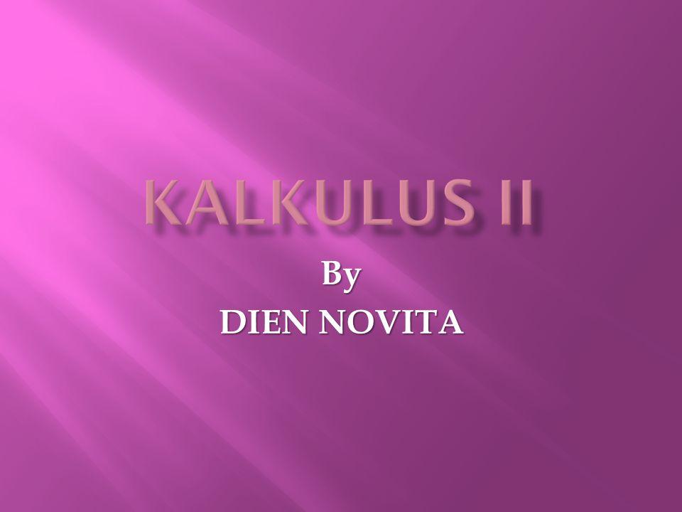 By DIEN NOVITA