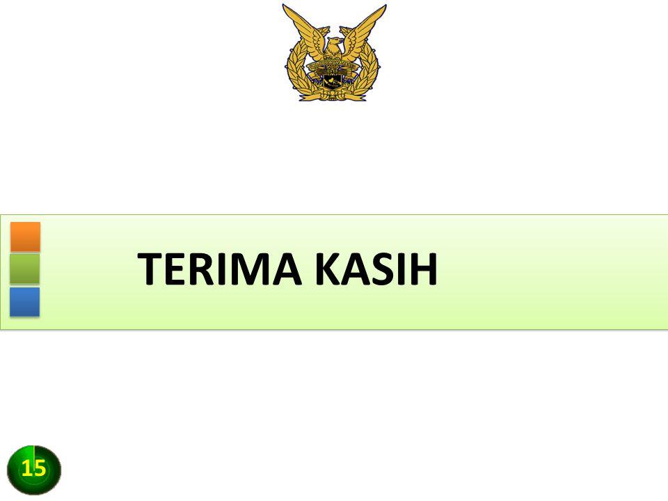 1. Pejabat Pembuat Komitmen Irjenau 2.Pejalan dinas: a.N a m a b.Pangkat/Gol c.NRP/NIP d.Jabatan/Jawatan Djumarno Kolonel Kal 512266 Mantan Irdalog It