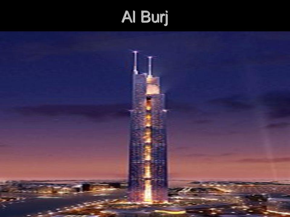 Al Burj