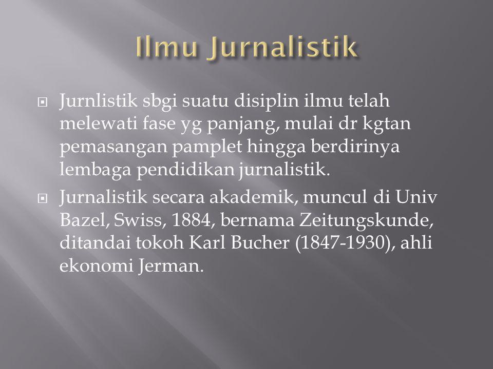  Menyiarkan informasi, memenuhi kebutuhan masyarakat akan informasi.