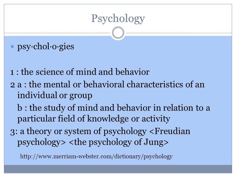 Keuntungan mempelajari psikologi komunikasi Studi psikologi dalam komunikasi memberikan dukungan dan kemampuan untuk memprediksi bentuk- bentuk perilaku yang mendukung penerimaan terhadap suatu masukan positif (Goldsmith, 2004: 25).