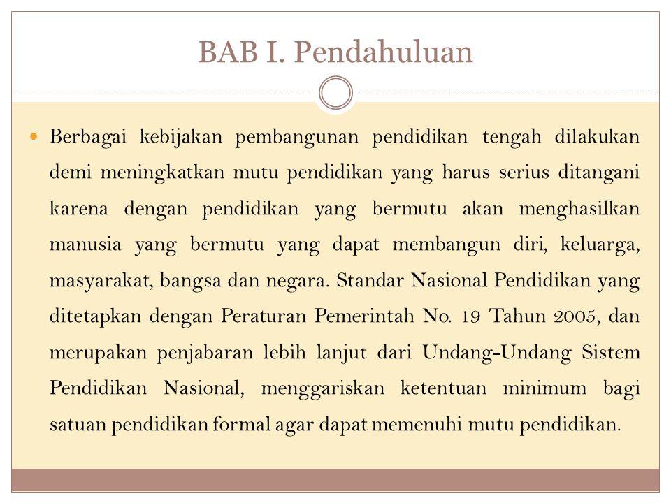 BAB I.