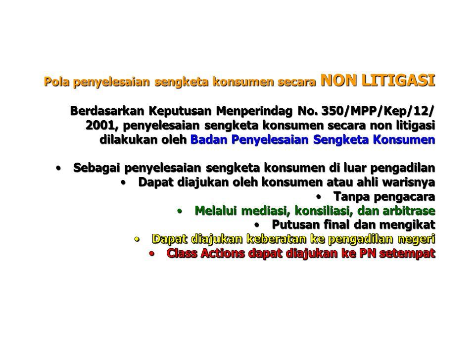 Asas Musyawarah untuk mencapai Mufakat Asas Musyawarah untuk mencapai Mufakat Kultur hukum masyarakat Indonesia menurut Hukum Adat Indonesia sangat di