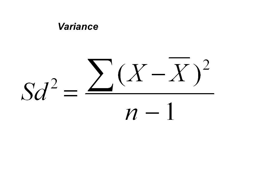SIMPANGAN BAKU (STANDAR DEVIATION) Merupakan rata-rata penyimpangan setiap skor dengan rata-rata skornya Langkah-langkah dalam perhitungan simpangan b