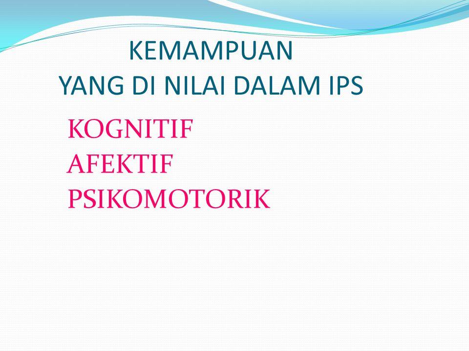 Contoh Portofolio Mata Pelajaran: Alokasi Waktu: Nama Siswa : Kelas : NoSK / KDPeriode Kriteria Keterangan 1.30/7 10/8 dst.