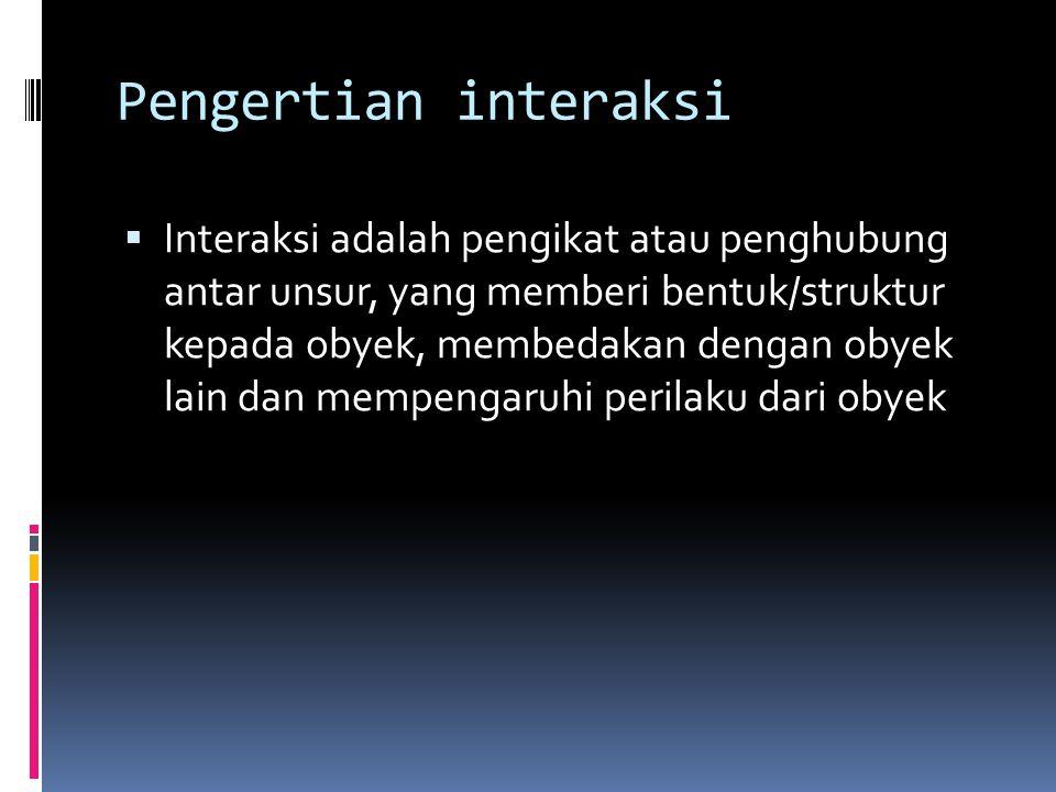 85 F.SUBSISTEM PEMBERDAYAAN MASYARAKAT (Lanjutan……) 3.
