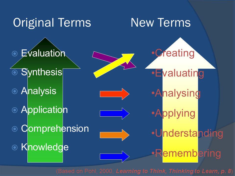 Tes Karangan/Uraian (essay)  Ciri-ciri: a.Siswa mengorganisasikan jawabannya sendiri secara bebas sesuai dengan kemampuannya.