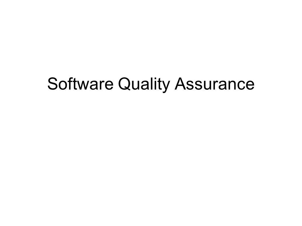 22 Tiga Tipe Software Review Walkthrough: Evaluasi pada elemen software tertentu identifikasi kesalahan dan memberikan solusi.