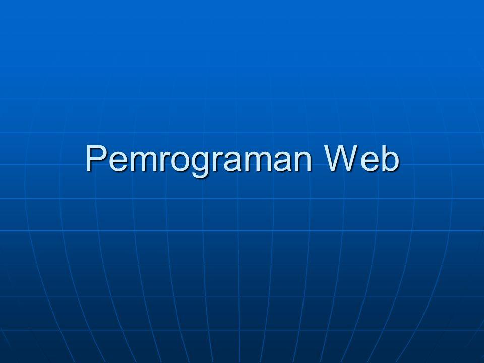 HTML (Contd)  Paragraph …  Paragraph …