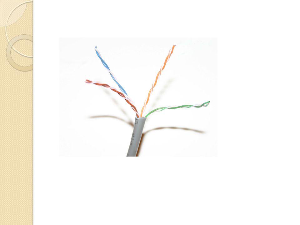 Bentuk fisik media trasnsmisi : 1. kabel kawat telanjang (open ware cabel) keuntungannya : a. harganya murah b. pemasangannya mudah, tidak diperlukan