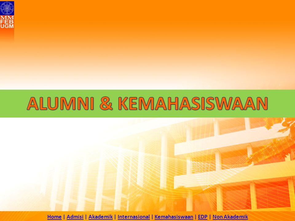 HomeHome | Admisi | Akademik | Internasional | Kemahasiswaan | EDP | Non AkademikAdmisiAkademikInternasionalKemahasiswaanEDPNon Akademik