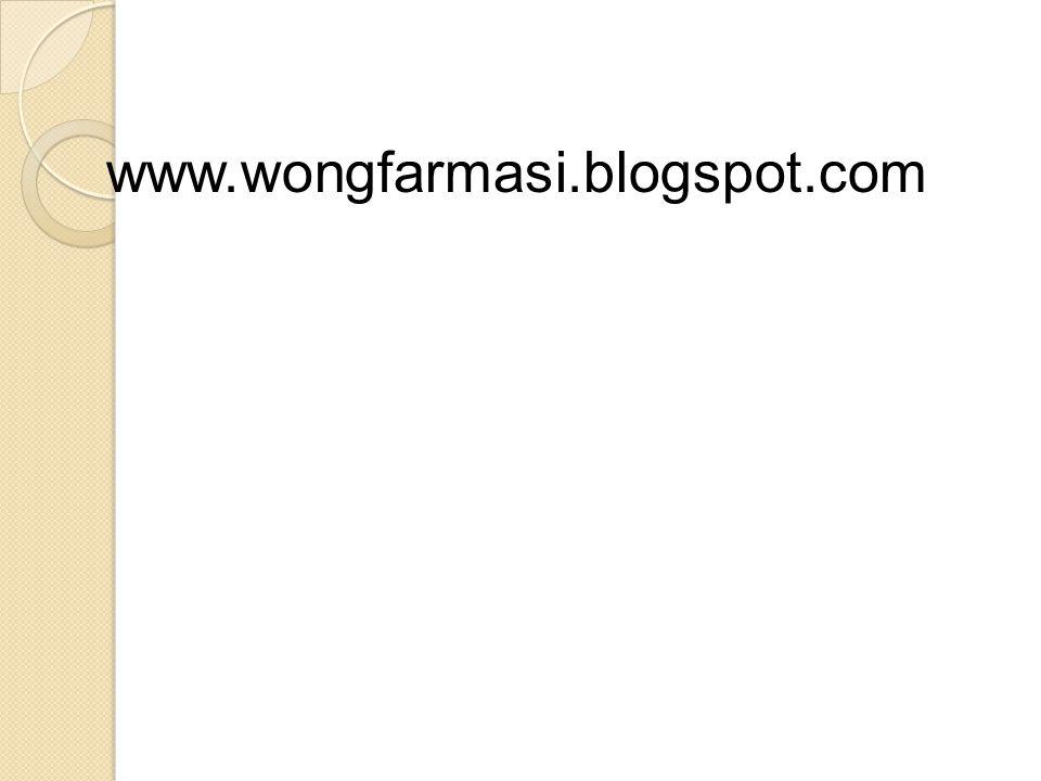 www.wongfarmasi.blogspot.com