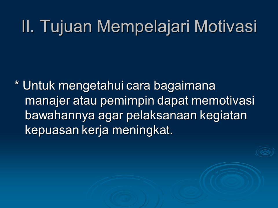 Cara efektif yang dapat di gunakan dalam memotivasi siswa untuk mencapai prestasi adalah sebagai berikut : Cara efektif yang dapat di gunakan dalam memotivasi siswa untuk mencapai prestasi adalah sebagai berikut : 1.
