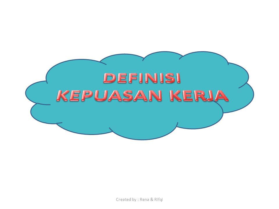 FAKULTAS MANAJEMEN SUMBER DAYA MANUSIA INSTITUT MANAJEMEN KOPERASI INDONESIA 2010 Created by : Rena & Rifqi