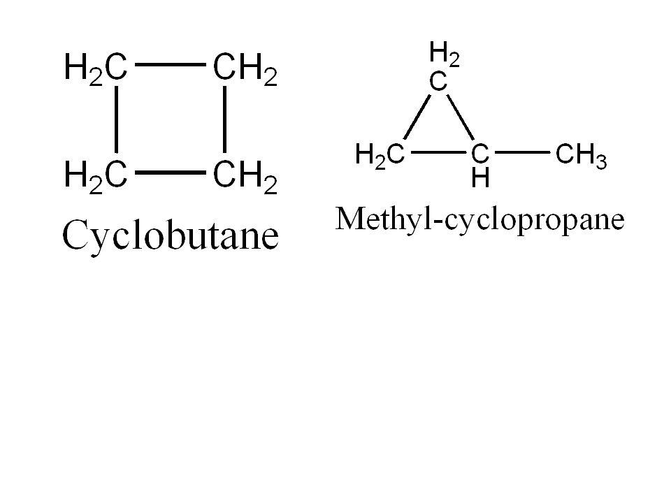 Isomer Pada Alkena Isomer struktur Isomer geometri C C4H8 3 isomer 5H10 5 isomer 6H12 13 isomer