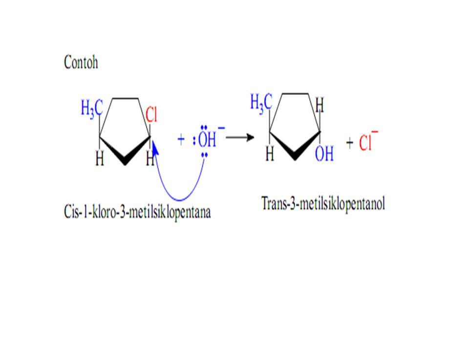Trans-1,3-dimetil-siklobutana