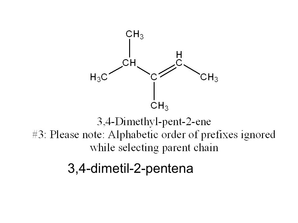 25 Isomer pertautan (linkage isomer) : SCN - vs : NCS - : NO 2 - vs : ONO - [Mn(SCN)(CO) 5 ] vs [Mn(NCS)(CO) 5 ] [Co(NO 2 )(NH 3 ) 5 ]Cl 2 vs [Co(ONO)(NH 3 ) 5 ]Cl 2 Isomer koordinasi.