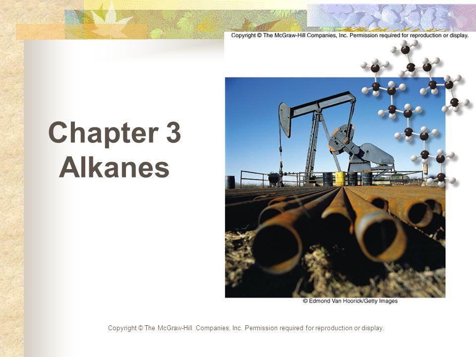 GMU Chemistry Nomenklatur alkena Diakhiri dengan ena Tentukan rantai terpanjang yang mempunyai C=C Beri nomor dari ujung yang terdekat dengan C=C and tentukan nomornya -spt:2-pentena C=C lebih penting dari substituen!.