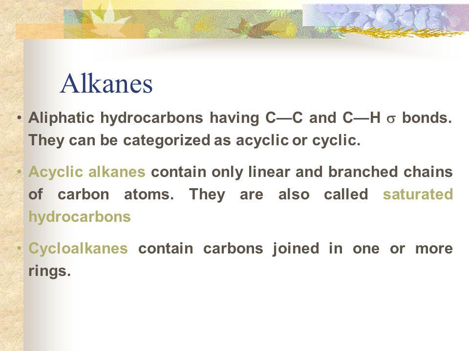 GMU Chemistry Tentukan rantai karbon terpanjang yang tidak terputus 1 2 3 4 5 3-metilpentana