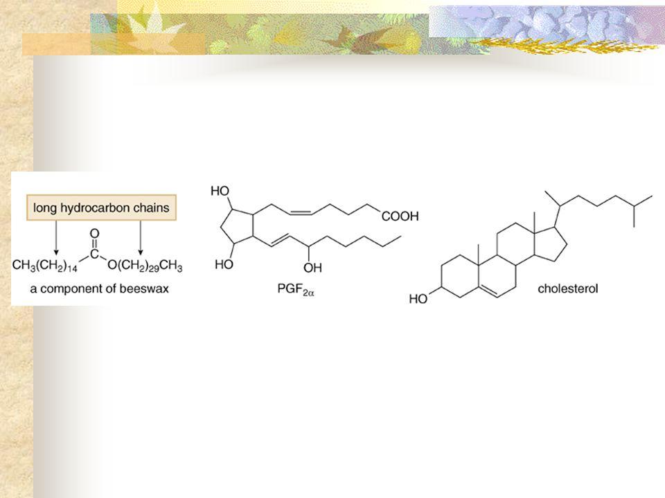 GMU Chemistry 2-Metil-2-butena