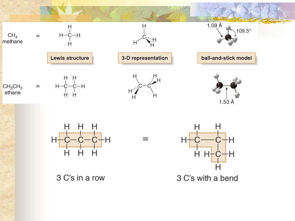 GMU Chemistry Sistematika Nomenklatur International Union of Pure and Applied Chemistry IUPAC Committee on Organic Nomenclature